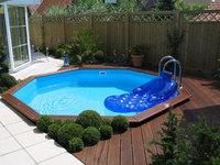houten_zwembad