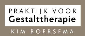 relatietherapie Rotterdam