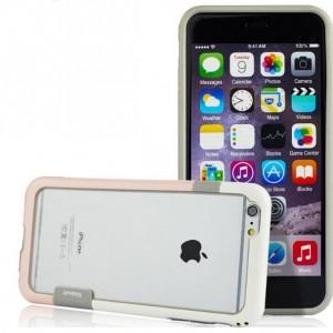 iPhone-Hard-Back-Walnutt-dual-Color-300x300