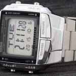 goedkoop horloges kopen