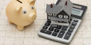 hypotheekrente 30 jaar vast
