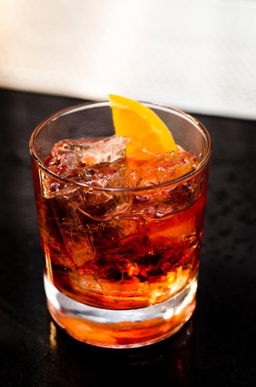 ierse whiskey kopen